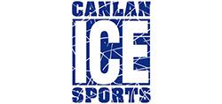 Canlan Ice Sports