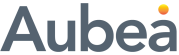 Aubea Logo