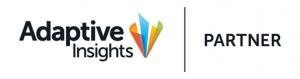 Adaptive Insights Partner