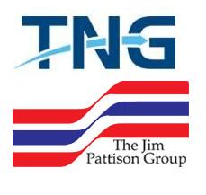 TNGTJPG